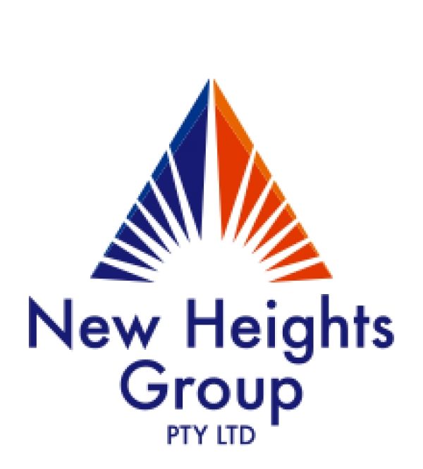 New Heights Group